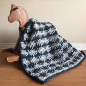 Eyeglass Holder Crochet Pattern Ebook - Christmas Gnome, Poodle ... | 300x300